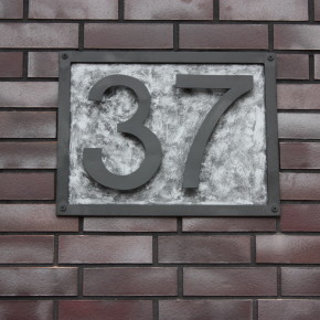 SZYLD, Warszawa- dom prywatny